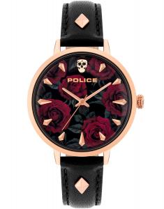Police Fashion Miona 16034MSR/02