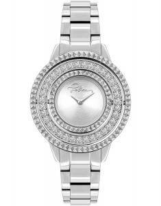 Police Jewellery Pilat 16037BS/04M