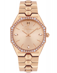 Police Jewellery Montaria 16038BSR/32M