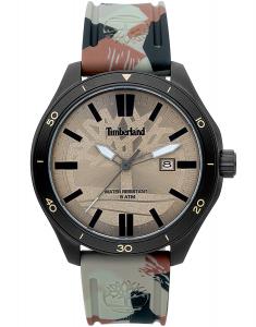 Timberland Ashland TBL.15418JSB/12P
