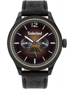 Timberland City Lifestyler Saugus TBL.15940JSB/19