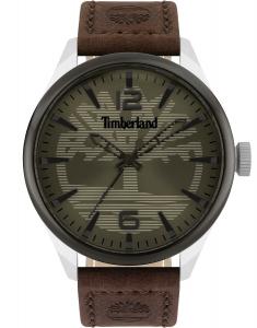 Timberland Outdoor Seeker Ackley TBL.15945JYTU/53