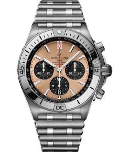 Breitling Chronomat B01 AB0134101K1A1