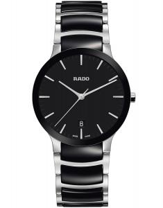 Rado Centrix R30934172