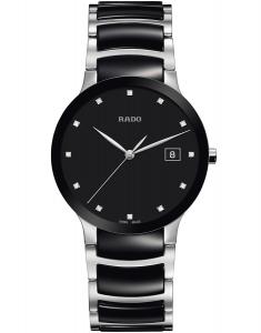 Rado Centrix Diamonds R30934752