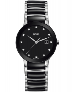 Rado Centrix Diamonds R30935752