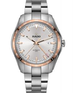 Rado HyperChrome Automatic UTC Limited Edition R32050103