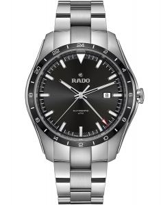 Rado HyperChrome Automatic UTC Limited Edition R32050153