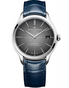 Baume & Mercier Clifton Baumatic M0A10550