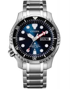 Citizen ProMaster Marine NY0100-50ME