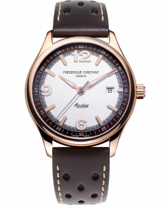 Frederique Constant Vintage Rally Healey FC-303HVBR5B4