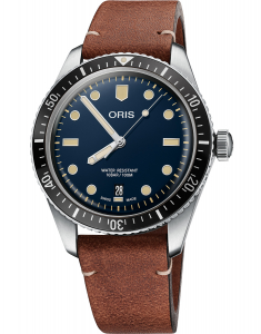 Oris Diving Divers Sixty-Five 73377074055-0752045