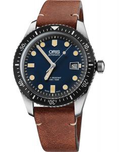 Oris Diving Divers Sixty-Five 73377204055-0752145