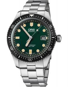 Oris Diving Divers Sixty-Five 73377204057-0782118