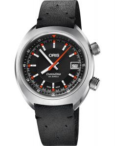 Oris Motor Sport Chronoris Date 73377374054-0751944