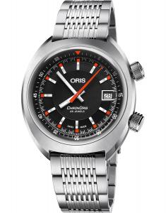 Oris Motor Sport Chronoris Date 73377374054-0781901