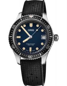 Oris Diving Divers Sixty-Five 73377474055-0741718