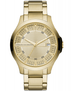 Armani Exchange Gents AX2415