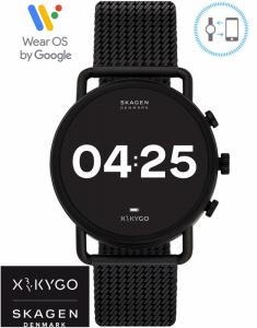 Skagen Smartwatch Falster 3 SKT5207
