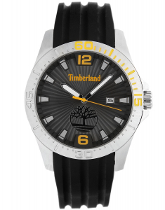 Timberland Heritage Dennett TBL.15352JS/13AP