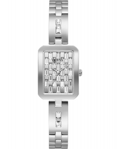 Guess Bauble GUGW0102L1