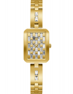 Guess Bauble GUGW0102L2