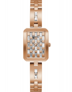 Guess Bauble GUGW0102L3