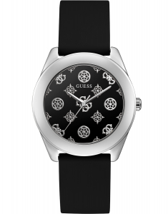 Guess Peony G GUGW0107L1