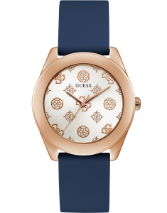 Guess Peony G GUGW0107L4