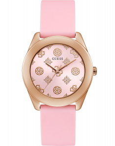 Guess Peony G GUGW0107L5