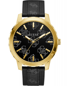 Guess Outlaw GUGW0201G1