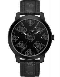 Guess Outlaw GUGW0201G2