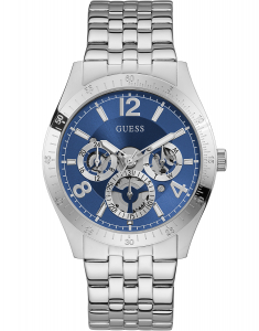 Guess Vector GUGW0215G1