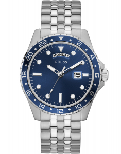Guess Comet GUGW0220G1