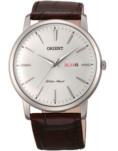 Orient Classic Quartz FUG1R003W6