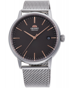 Orient Mechanical Contemporary RA-AC0E05N10B