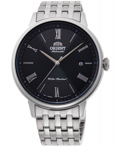 Orient Mechanical Contemporary RA-AC0J02B10B