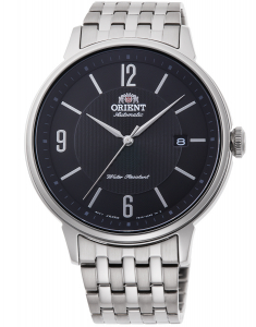 Orient Mechanical Contemporary RA-AC0J08B10B