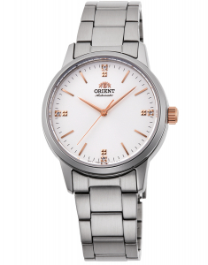 Orient Mechanical Contemporary RA-NB0103S10B