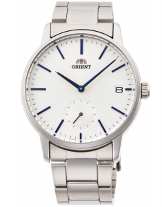 Orient Quartz Contemporary RA-SP0002S10B