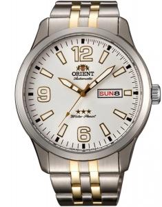 Orient Tristar RA-AB0006S19B