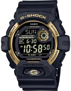 Casio G-Shock Limited G-8900GB-1ER