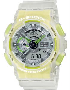 Casio G-Shock Trending GA-110LS-7AER