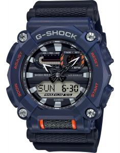 Casio G-Shock Classic GA-900-2AER