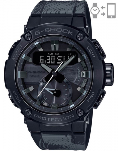 Casio G-Shock Limited GST-B200TJ-1AER
