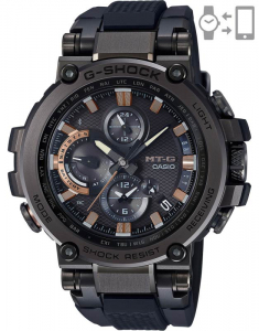 Casio G-Shock Exclusive MT-G MTG-B1000TJ-1AER