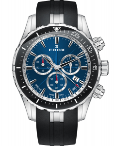 Edox Grand Ocean Spirit of the Ocean 10248 3 BUINN