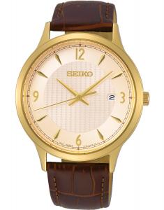 Seiko Classic SGEH86P1