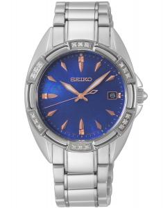 Seiko Diamond SKK881P1