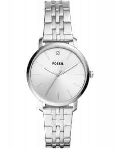 Fossil Lexie Luther BQ3566